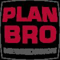 PLANBRO_Logo_256